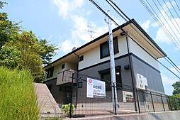 垂水駅 5.1万円