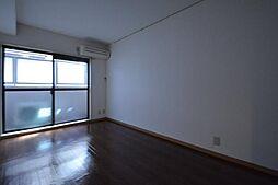 メゾン・ド・カンパーニュの室内