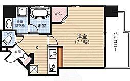 海岸通駅 5.5万円