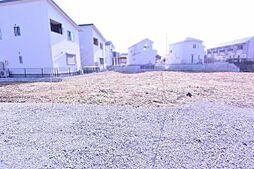 犬山市大字上野字後川田