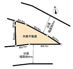京浜東北・根岸線 鶴見駅 バス12分 東寺尾5丁目下車 徒…