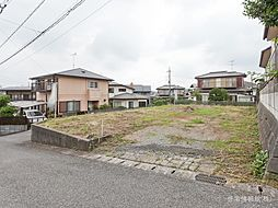 外房線 誉田駅 徒歩15分