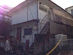 東高円寺駅 3.4万円