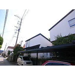 櫛原駅 6.0万円