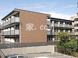 蓮根駅 6.5万円
