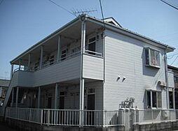 東武動物公園駅 2.0万円
