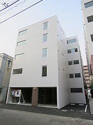 chouchouS9[5階]の外観