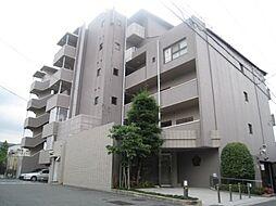 大阪府寝屋川市河北西町の賃貸マンションの画像