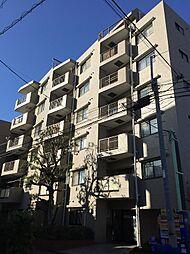 蓮沼駅 2.0万円