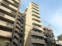 市民会館駅 7.0万円