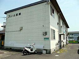 和歌山線 隅田駅 バス6分 高橋下車 徒歩5分