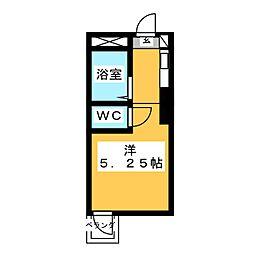 メゾン・ド・ノア元横山235
