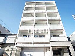 OT.residense名駅