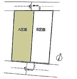 東急東横線 東白楽駅 徒歩12分