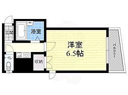 甲子園口駅 3.6万円