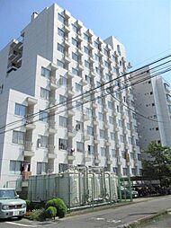 新前橋駅 2.2万円