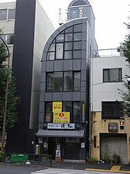 第6志村ビル