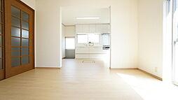 川越富洲原駅 1,399万円