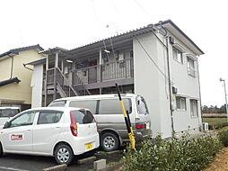 浜松駅 1.5万円