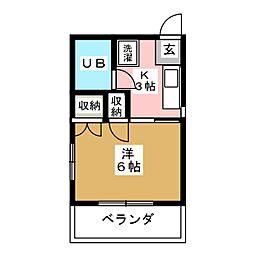 仙台駅 2.5万円