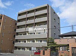 K'S KOUNOMIYA[5階]の外観