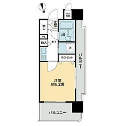 高岳駅 4.2万円
