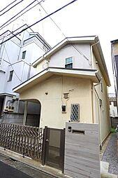 武蔵小山駅 25.8万円