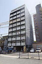 J-PLACE大橋南[8階]の外観