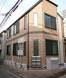 大久保駅 5.5万円