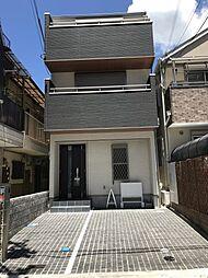 神戸市中央区中山手通7丁目