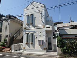 新井薬師前駅 5.2万円