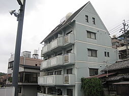 崇福寺駅 7.5万円