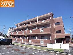 岐阜駅 4.2万円