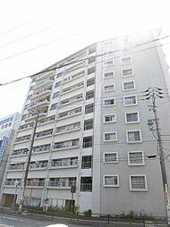 広電西広島(己斐)駅 6.2万円