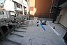 その他,1K,面積23.4m2,賃料6.3万円,JR大阪環状線 京橋駅 徒歩8分,JR片町線(学研都市線) 京橋駅 徒歩8分,大阪府大阪市城東区鴫野西2丁目