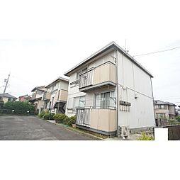 鈴鹿市駅 4.0万円