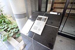 オートロック安心のオートロックですお問い合わせ ハウスドゥ岩倉師勝店0120-051-778