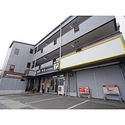 忍海駅 3.5万円