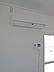 設備,1K,面積22.68m2,賃料3.5万円,JR常磐線 水戸駅 バス20分 徒歩5分,,茨城県水戸市元吉田町1056番地