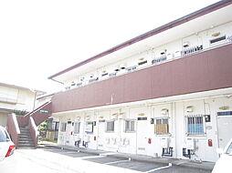 富士山駅 3.0万円