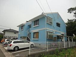 廿日市駅 5.5万円