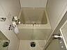風呂,1DK,面積28m2,賃料3.3万円,バス くしろバス中園通下車 徒歩5分,,北海道釧路市愛国東3丁目6-25