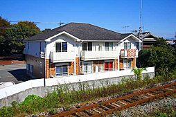 久留米大学前駅 4.2万円