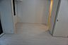 寝室,1LDK,面積40.84m2,賃料20.9万円,東京メトロ丸ノ内線 本郷三丁目駅 徒歩9分,都営新宿線 小川町駅 徒歩12分,東京都文京区湯島2丁目4-6