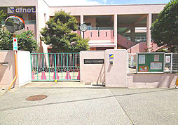0620m   塚口幼稚園