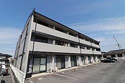 籠原駅 2.9万円