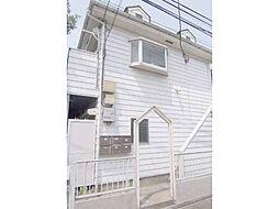 是政駅 2.6万円
