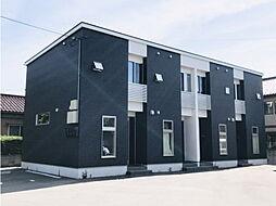 D-BOX高屋敷