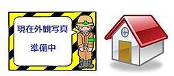 (仮称)エルメゾン藤沢[201号室号室]の外観