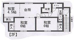 【敷金礼金0円!】戸建